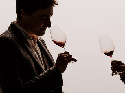 Blind Tasting: Reds, Monday 20th July 2020