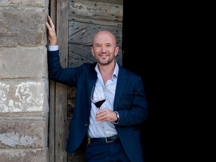 How to Read a Wine List with Joe Fattorini, Monday 1st June 2020