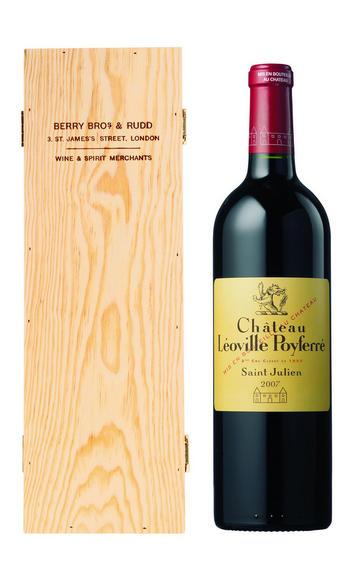 Bordeaux Gift Box