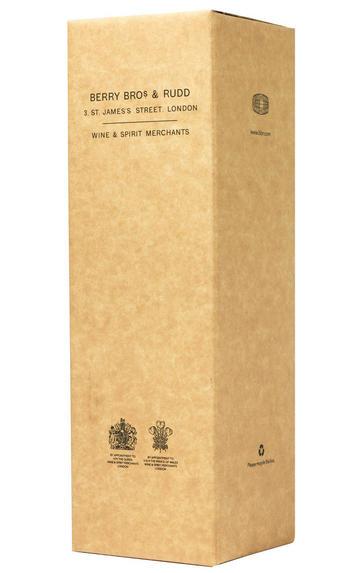 Single Magnum Gift Box