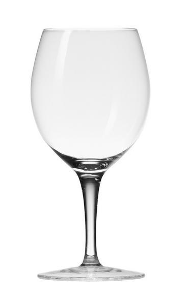 The Wine Merchant's Original Wine Glass (Box of 4)