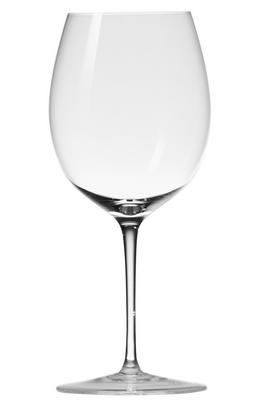 The Wine Merchant's White Wine Glass (Box of 4)