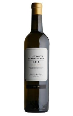 Olive Oil, Alvaro Palacios (50cl)