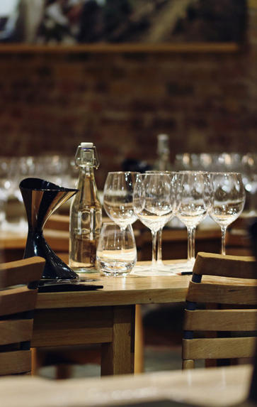 One-Day Introductory Wine School, Saturday 21st March 2020