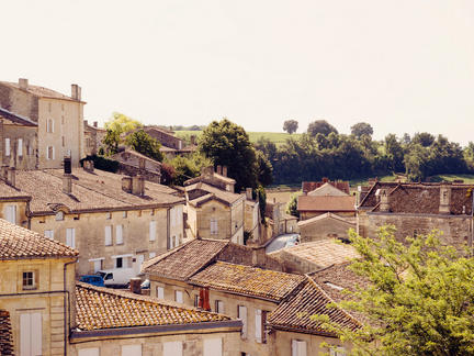 St Emilion, Pomerol and Sauternes, Wednesday 11th March 2020