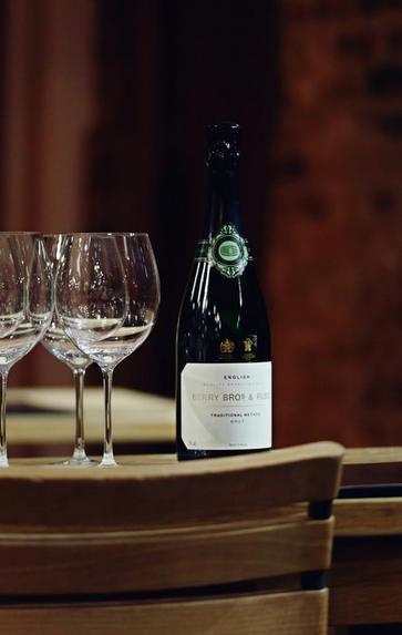 Sparkling Wine: Everything You Need to Know, Monday 18th May 2020