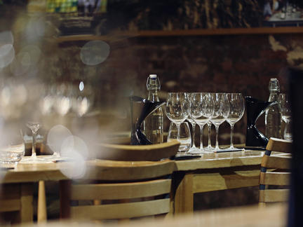 Introduction to Wine Tasting, Monday 6th July 2020