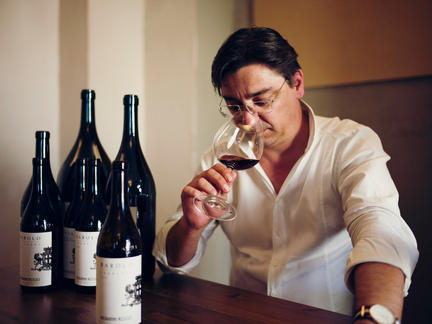 Introduction to Barolo and Barbaresco, Monday 23rd March 2020