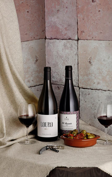 London Shop Lates: Spanish Wine and Tapas, Monday 24th February 2020