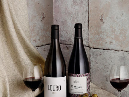 London Shop Lates: Spanish Wine and Tapas, Monday 24th February 2020