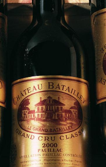 Introduction to Bordeaux, Thursday 21st January 2021