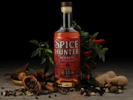 Rum: Everything you Need to Know, Thursday 15th October