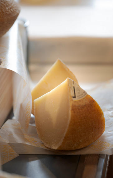 Whisky and Cheese, Thursday 3rd December 2020