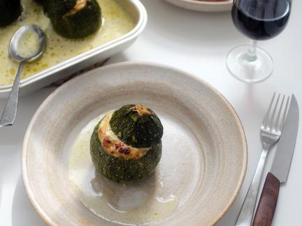 Italy Dinner, Thursday 5th November 2020