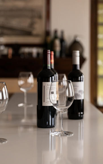 Introduction to Wine Course, Wednesdays, January to February