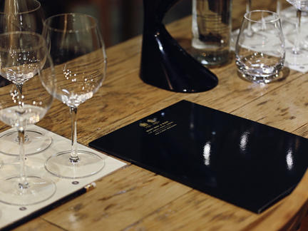 Introduction to Wine Tasting, Tuesday 20th April 2021