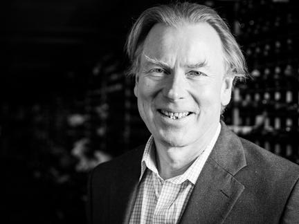 Burgundy's hidden whites with Jasper Morris MW - Tuition only, Wednesday 5th May, 2021