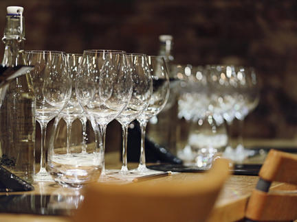 WSET Level 2 Award in Wines, 12th to 14th May 2021
