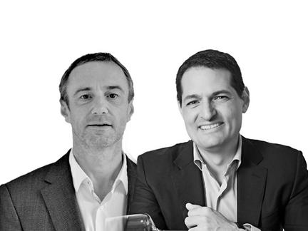 Tasting Bordeaux 2018 with Antonio Galloni and Neal Martin from Vinous, Saturdays 5th June to 26th June