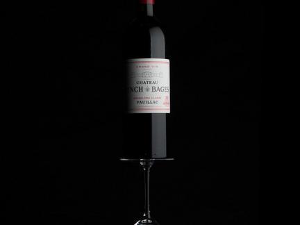Bordeaux and Rhône Dinner, Friday 3rd December 2021