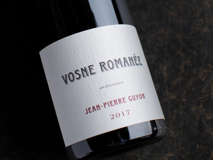 Explore the red wines of Burgundy, Thursday 20th January 2022